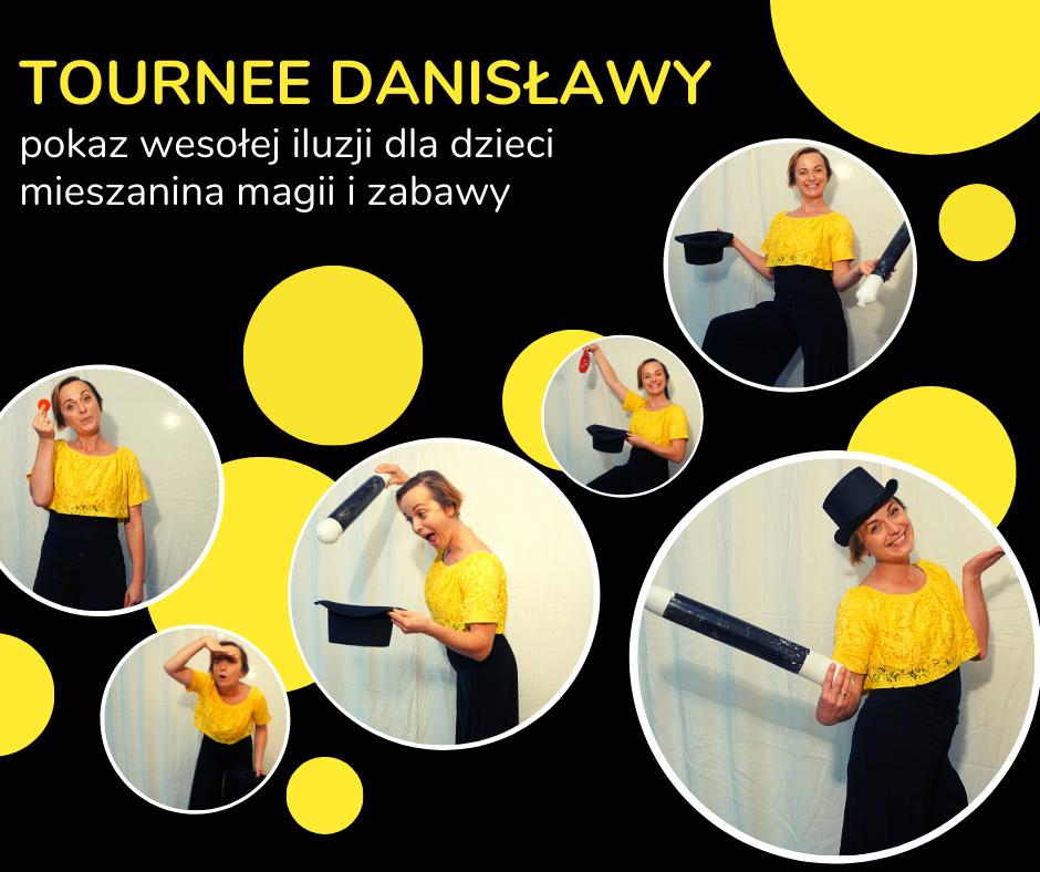 Aktualności | Danimatoring.pl zdjęcie nr 6