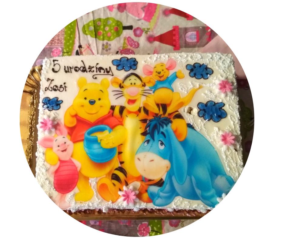 Urodziny Dla Dzieci Poznań - Imprezy Z Animatorem W Poznaniu I Okolicy zdjęcie nr 6
