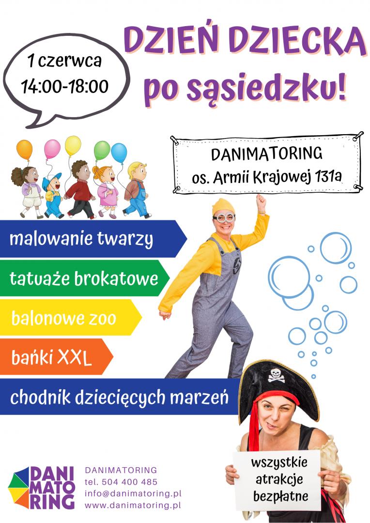 Aktualności | Danimatoring.pl zdjęcie nr 7