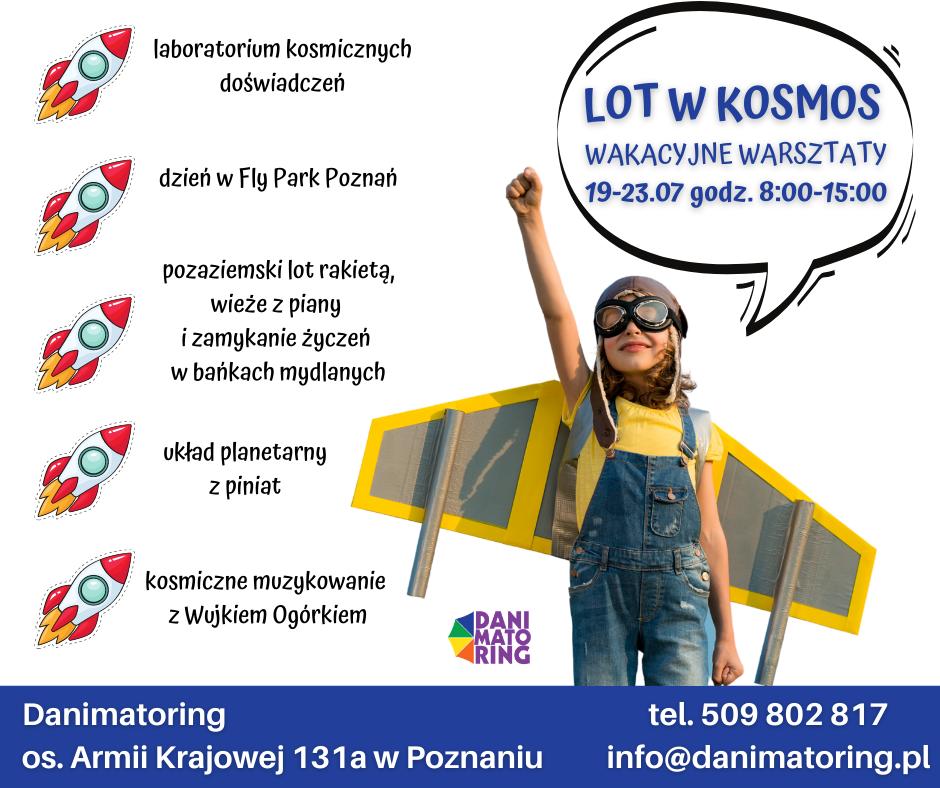 Aktualności | Danimatoring.pl zdjęcie nr 1