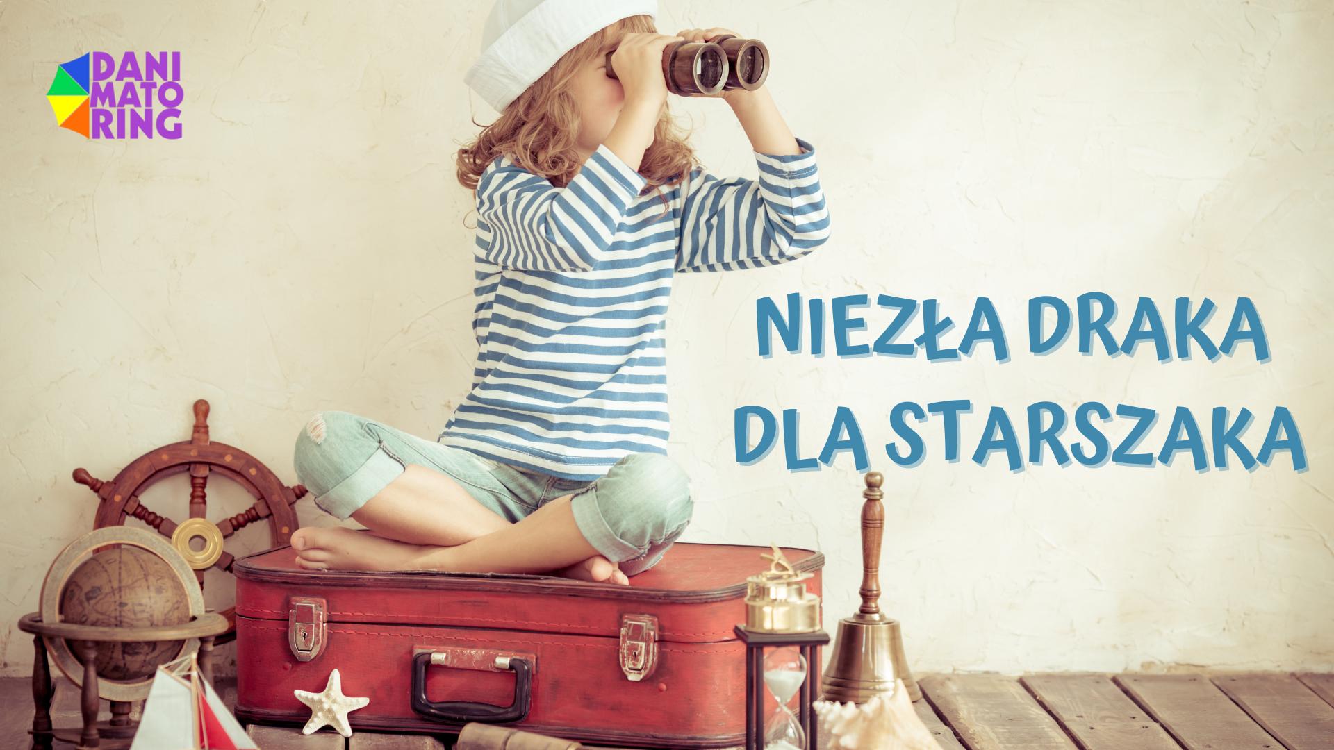 Zajęcia, Warsztaty Dla Dzieci - Poznań zdjęcie nr 10
