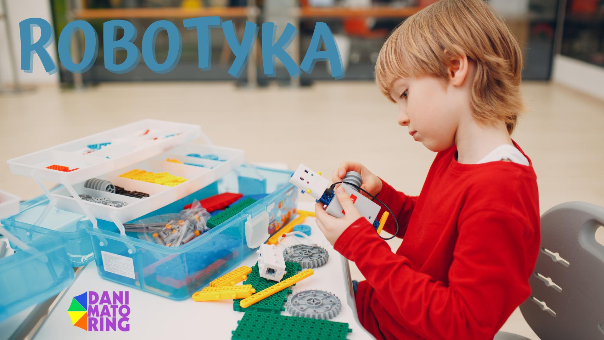 Zajęcia, Warsztaty Dla Dzieci - Poznań zdjęcie nr 18